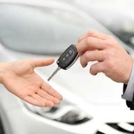 Récuperation de votre voiture depuis votre maison ou travail