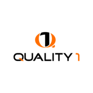 Garantie Quality 1