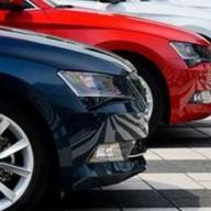 L'entretien courant des véhicules de société
